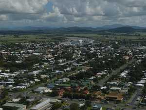 Mackay residential dwelling approvals almost double in 3yrs