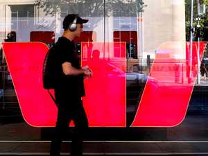 Qld branches get axe amid sweeping Westpac closures