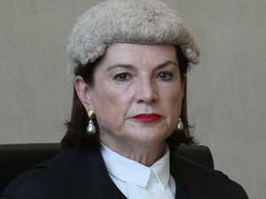 Juror 'stared at, followed' in Olympian's $200m coke case