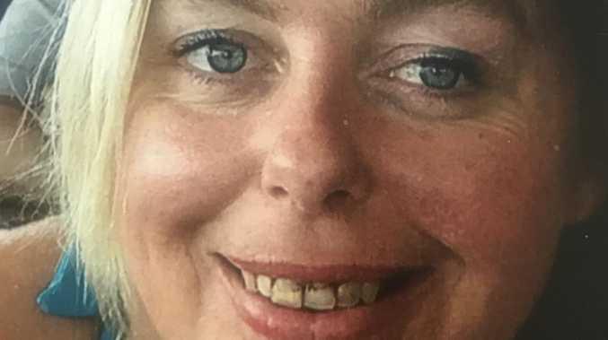 Parents' pain: Inquest hears Carley fell through the cracks
