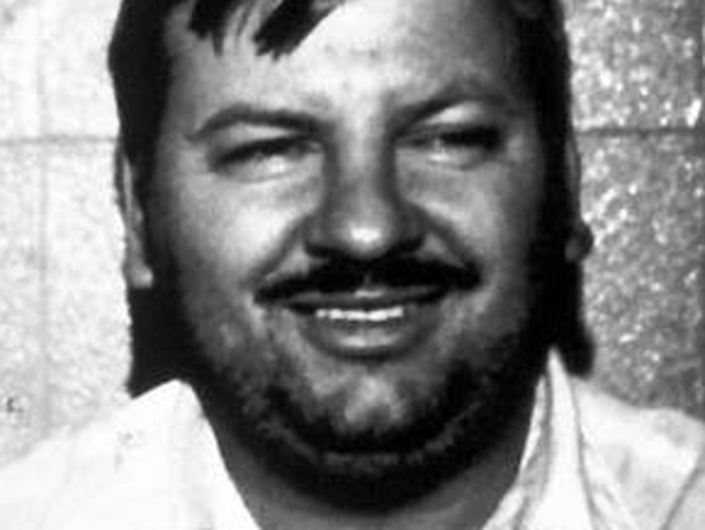 John Wayne Gacy was executed by lethal injection in 1994.