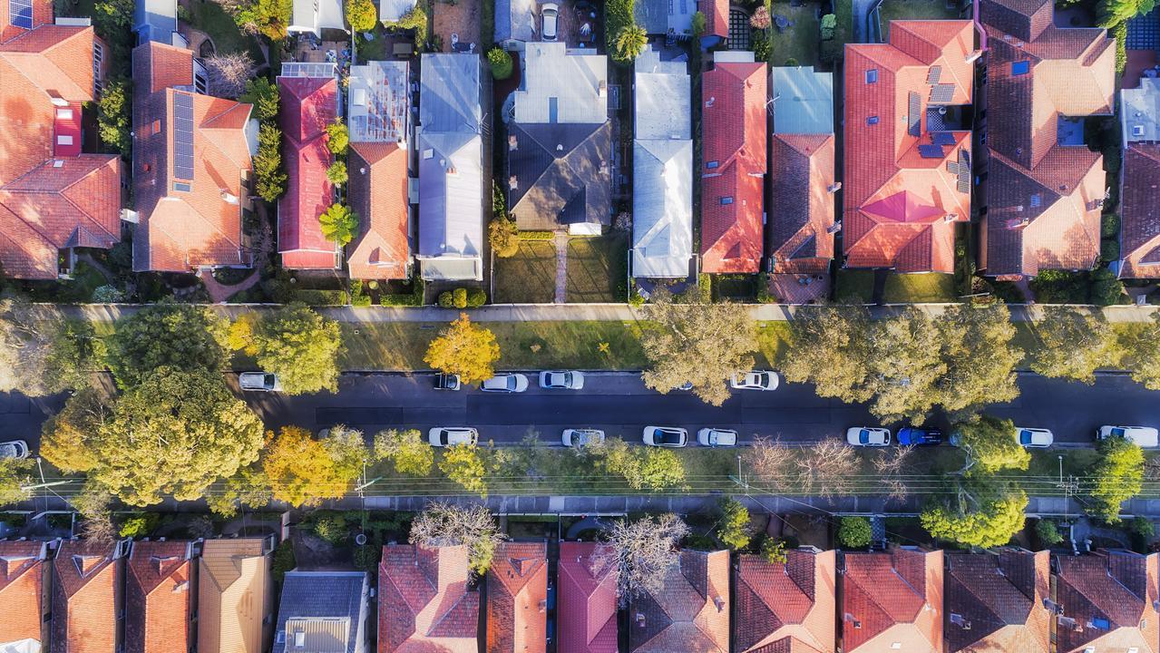 Bundaberg, Burnett and Hinkler leaders weigh-in on region's residential and development reality. Photo: iStock.