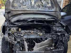 'Lives at risk' in Hyundai recall