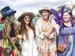 Bluesfest Byron Bay set to go ahead, despite COVID scare