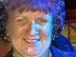 Granny sentenced for sticky finger theft at camping world