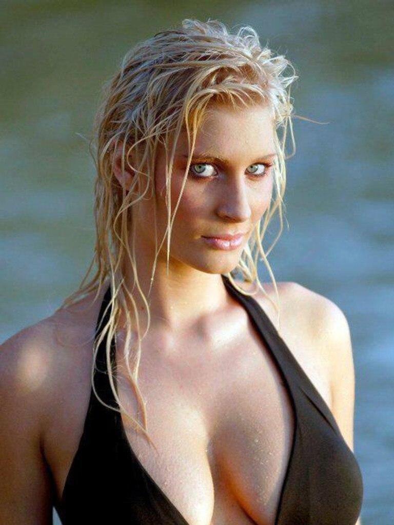 Brodie Lea Swan.