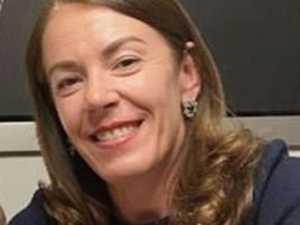 Caddick case reveals huge Aussie crisis
