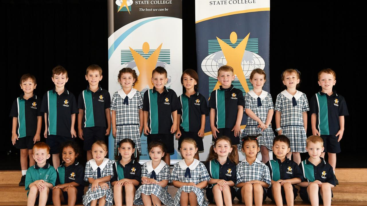Chancellor State College is among several Coast schools closing early for Easter due to the Brisbane outbreaks.
