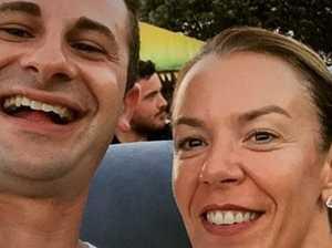 Major twist in Melissa Caddick case
