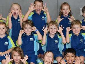 Teachers declared essential as Coast classrooms reopen