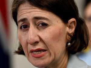 Gladys blamed for $252m 'rort'