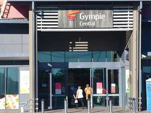 'Disappointed': Gympie shop staff cop abuse around masks