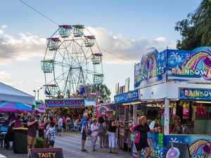 Decision on Harbour Festival's fate pending