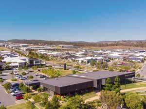 Huge demand prompts another land release for popular estate