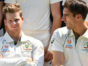 Skipper solution which can solve Smith dilemma