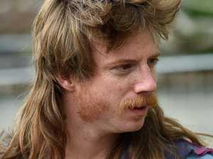 Aussie private school bans mullets