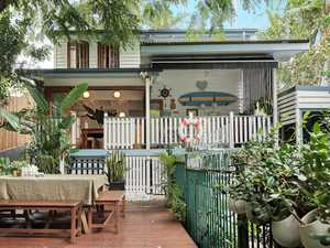 One of the last original Burleigh beach houses up for sale