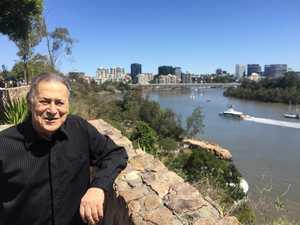 TRIBUTE: CQ principal remembered as 'pioneer'