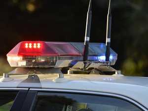 Cops catch shock number of drivers speeding in school zone
