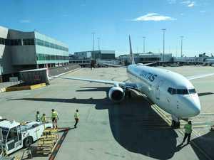 How to snap up half-price flights
