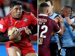 Kent: Nonbelievers just won't get Origin magic