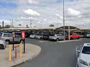 'Triple 0' call sends con artists fleeing shopping centre