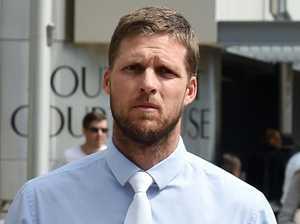 Key player in $2.1m 'Irish Boys' scam wins appeal