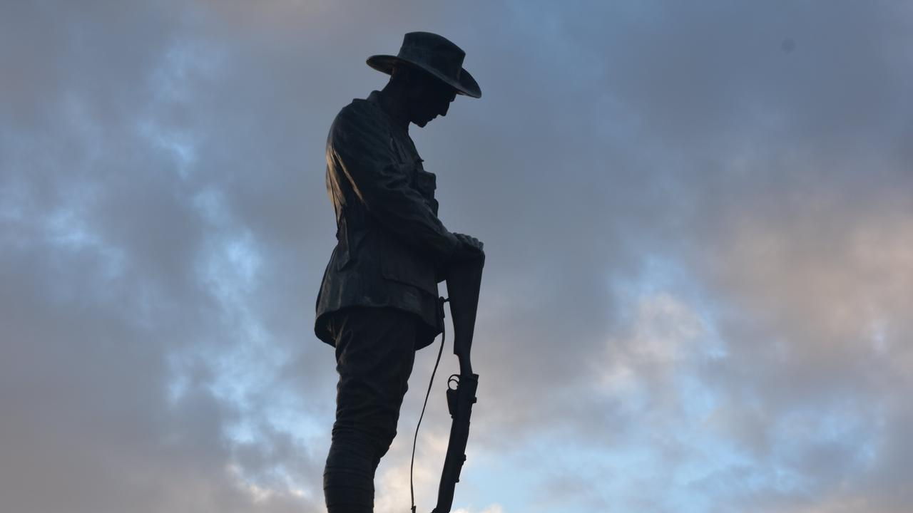 Most Australians won't get a public holiday for Anzac Day this year - here's why.