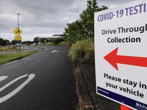 NSW records no new COVID-19 cases