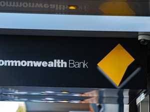 Commonwealth online banking crashes