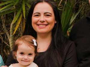 'No tears, no apology': Sisters slam killer driver
