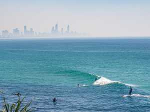 Gold Coast goes far deeper than its glitzy image