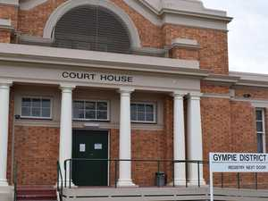 Three people to be sentenced in Gympie District Court today