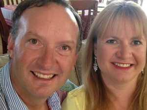 Woman's 000 call after alleged murder plot