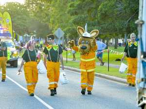 Some events postponed, cancelled for Easter in Gladstone