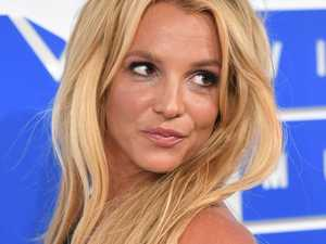 Britney's dad demands staggering amount