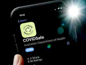 Why state steered clear of $5.8m COVID app