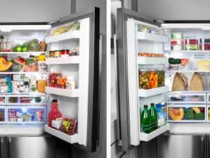 Fridge fail costing Aussies $4k a year