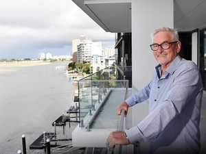 The Coast property 'whisperer' investors are turning to
