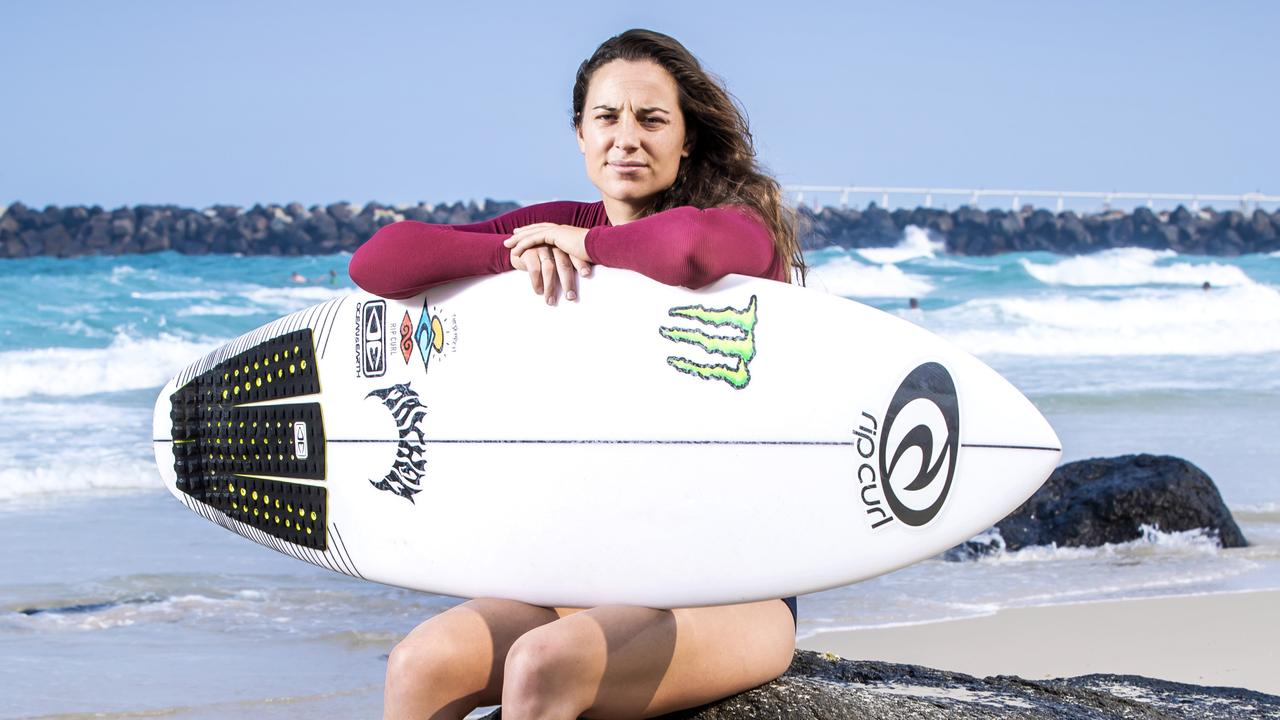 Tyler Wright's bookkeeper was arrested for allegedly stealing more than $1.5m from the surfing champion. It's a cautionary tale for all sports stars, writes Paul Kent.