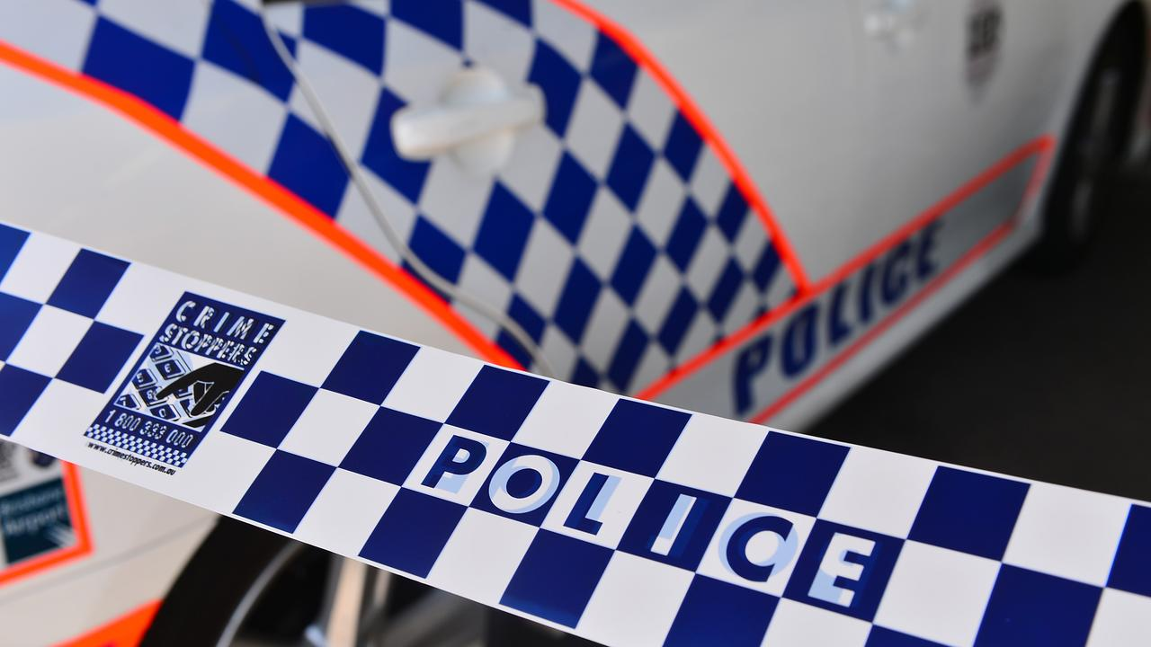 A young woman has been killed after falling from the back of a moving ute. A teenager has been charged following her death.