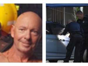 Coast man killed in alleged altercation identified