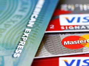 Credit card move that could save thousands
