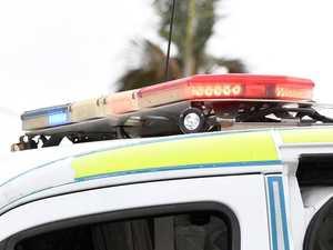 BREAKING: Camper bus crashes in Gympie region's west