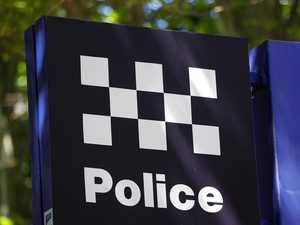 Murgon police investigate attempted burglary, bike thefts