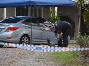 STABBING UPDATE: Homicide detectives release more details