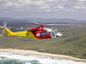 Two surfers drown in separate tragic incidents