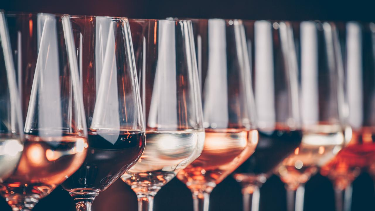 Scientists have tested the theory that more expensive wines taste better and have come back with some surprising results.