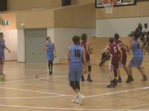 WATCH IT NOW: See the Bulls under-16s in state champs