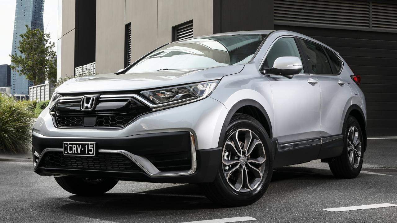 Honda will soon apply non-negotiable prices to its entire range.